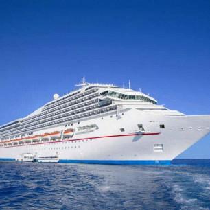 2011.8.4-cruise-ships-306x306.jpg