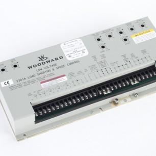 2301a-load-share-306x306.jpg