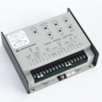 2301a-speed-control-150x150.jpg