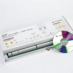 2301d-plus-disc-150x150.jpg