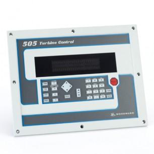 505-turbine-control-306x306.jpg