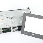 723-plus-hmi-screen-150x150.jpg