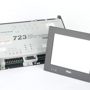 723-plus-hmi-screen-306x306.jpg