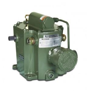 Electro-hydraulic Control | Hydraulic Actuators | Essex