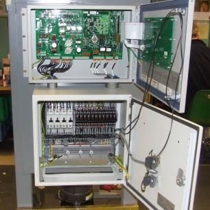 DSCF8058-306x306.jpg