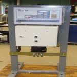 DSCF8071-150x150.jpg