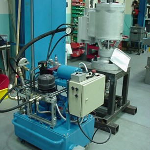 Lon-Waste-Steam-Valve-Test3-306x306.jpg