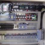 MVC-916F-150x150.jpg