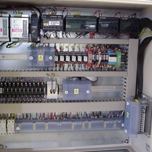 MVC-916F-306x306.jpg