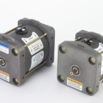 epg-actuator-150x150.jpg