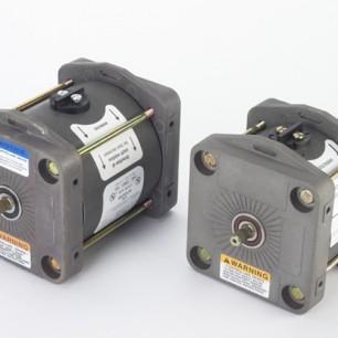 epg-actuator-306x306.jpg