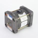 epg-actuator-single-150x150.jpg