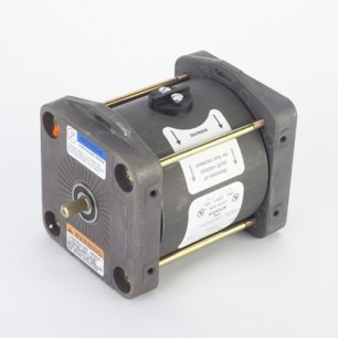 epg-actuator-single-306x306.jpg