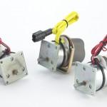motors-111-150x150.jpg