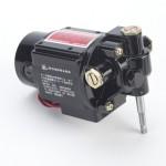 motors-21-150x150.jpg