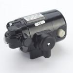 motors-31-150x150.jpg