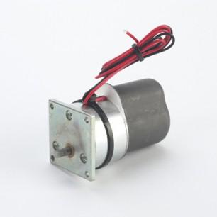 motors-91-306x306.jpg