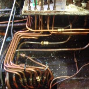 new-pipework-306x306.jpg