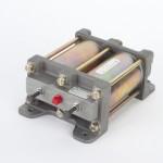 tandem-booster-150x150.jpg