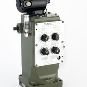 ug8-dial-with-motor1-306x306.jpg